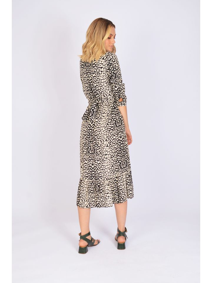 VESTIDO-MIDI-GOLA-V-ANIMAL-PRINT-ESTAMPA-19