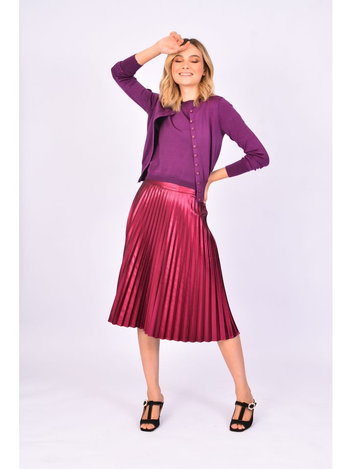 SUETER-TRICOT-BOTOES-ROXO-MEDIO-1