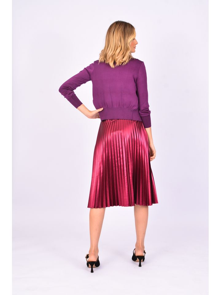 SUETER-TRICOT-BOTOES-ROXO-MEDIO-2