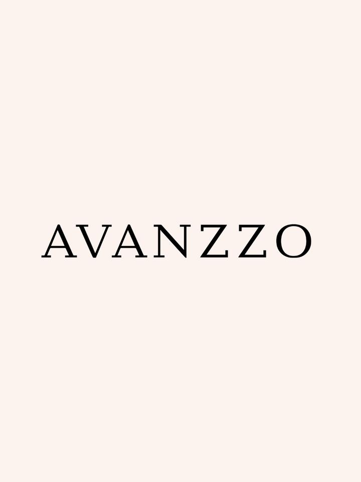 CREDITO-AVANZZO-2