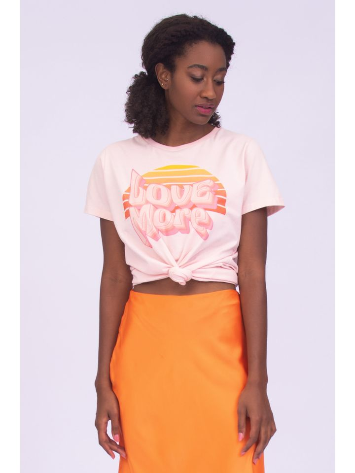 T-SHIRT-MALHA-ESTAMPA-LOVE-MORE-ROSA-1