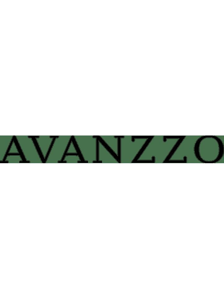 AVANZZO